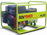 Generator benzina GBS 70M