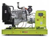 Generator motorina GNT 190